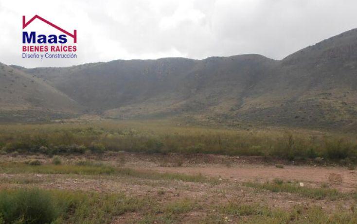 Foto de casa en venta en, aquiles serdán, hidalgo del parral, chihuahua, 1684144 no 01