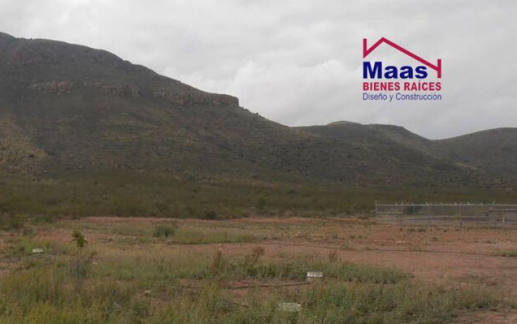 Foto de casa en venta en, aquiles serdán, hidalgo del parral, chihuahua, 1684144 no 02