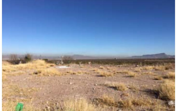 Foto de terreno comercial en venta en, aquiles serdán, hidalgo del parral, chihuahua, 2035937 no 01