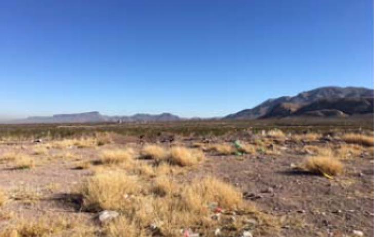 Foto de terreno comercial en venta en, aquiles serdán, hidalgo del parral, chihuahua, 2035937 no 04