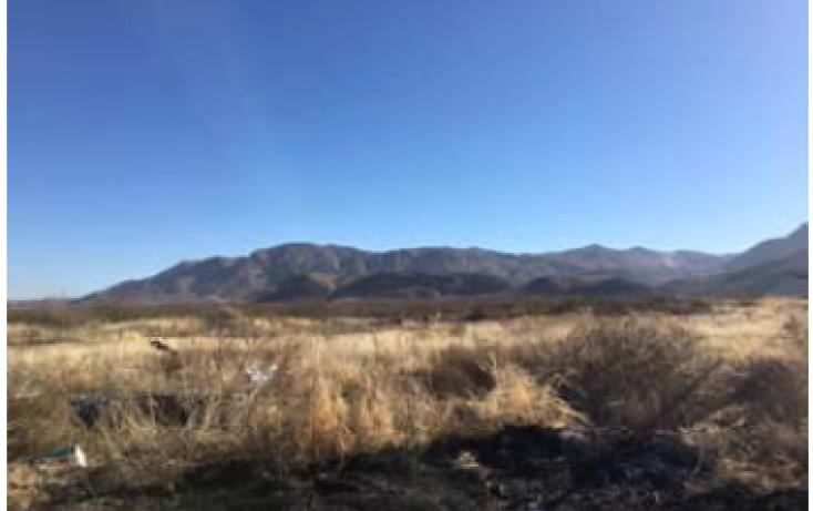 Foto de terreno comercial en venta en, aquiles serdán, hidalgo del parral, chihuahua, 2035937 no 05