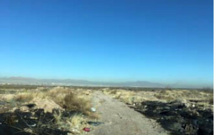Foto de terreno comercial en venta en, aquiles serdán, hidalgo del parral, chihuahua, 2035937 no 06