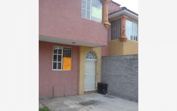 Foto de casa en venta en, aquiles serdán, morelia, michoacán de ocampo, 1571726 no 01