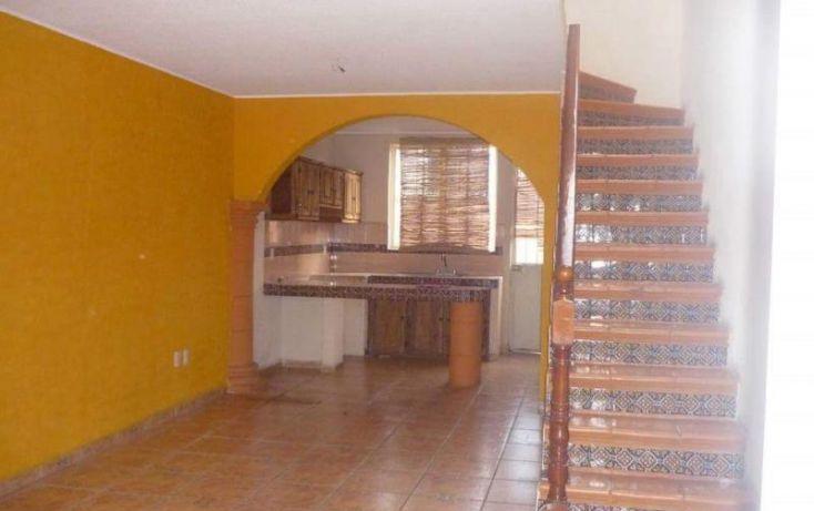 Foto de casa en venta en, aquiles serdán, morelia, michoacán de ocampo, 1571726 no 02