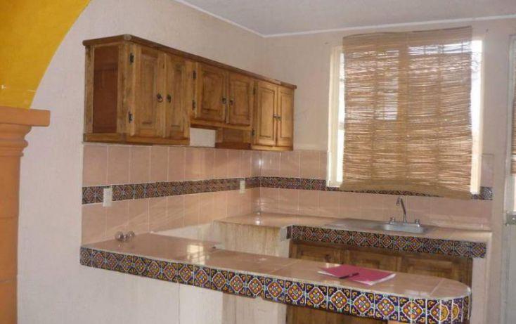 Foto de casa en venta en, aquiles serdán, morelia, michoacán de ocampo, 1571726 no 03