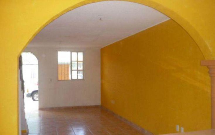 Foto de casa en venta en, aquiles serdán, morelia, michoacán de ocampo, 1571726 no 04