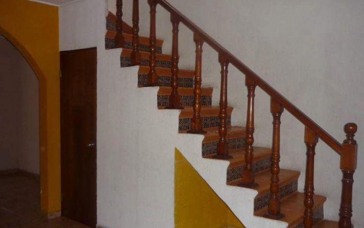 Foto de casa en venta en, aquiles serdán, morelia, michoacán de ocampo, 1571726 no 05