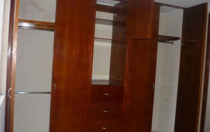 Foto de casa en venta en, aquiles serdán, morelia, michoacán de ocampo, 1571726 no 06