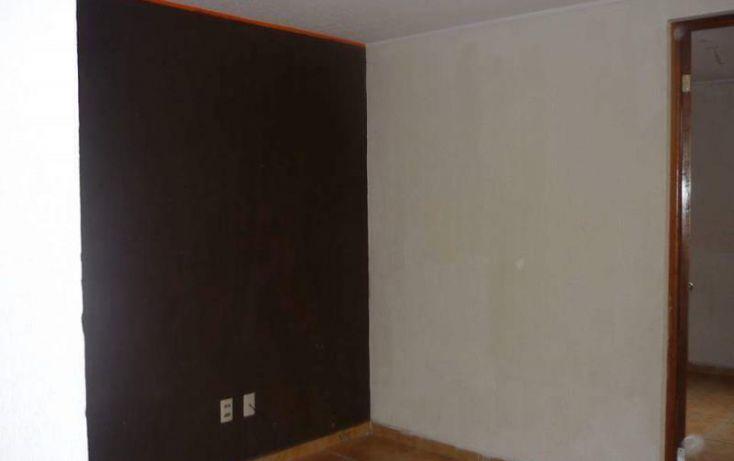 Foto de casa en venta en, aquiles serdán, morelia, michoacán de ocampo, 1571726 no 08