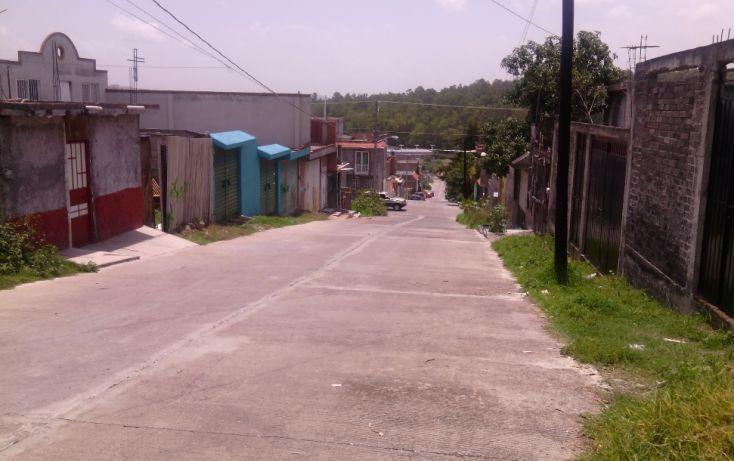 Foto de casa en venta en, aquiles serdán, morelia, michoacán de ocampo, 1983416 no 01