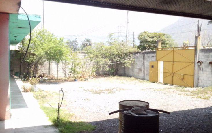 Foto de casa en venta en, aquiles serdán, nogales, veracruz, 1861194 no 09