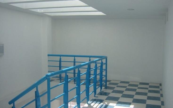 Foto de edificio en renta en  , aquiles serdán, puebla, puebla, 1730188 No. 02