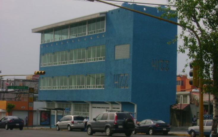 Foto de edificio en renta en  , aquiles serdán, puebla, puebla, 1730188 No. 17