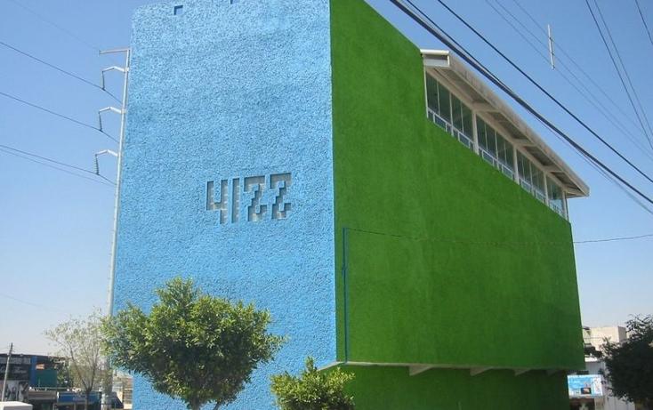 Foto de edificio en renta en  , aquiles serdán, puebla, puebla, 1730188 No. 20