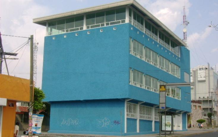 Foto de edificio en renta en  , aquiles serdán, puebla, puebla, 1730188 No. 27