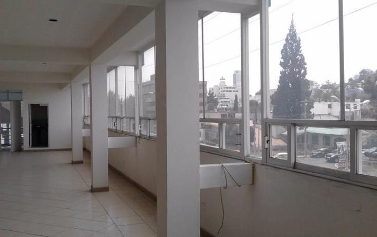 Foto de edificio en renta en  , aquiles serdán, puebla, puebla, 1730188 No. 35