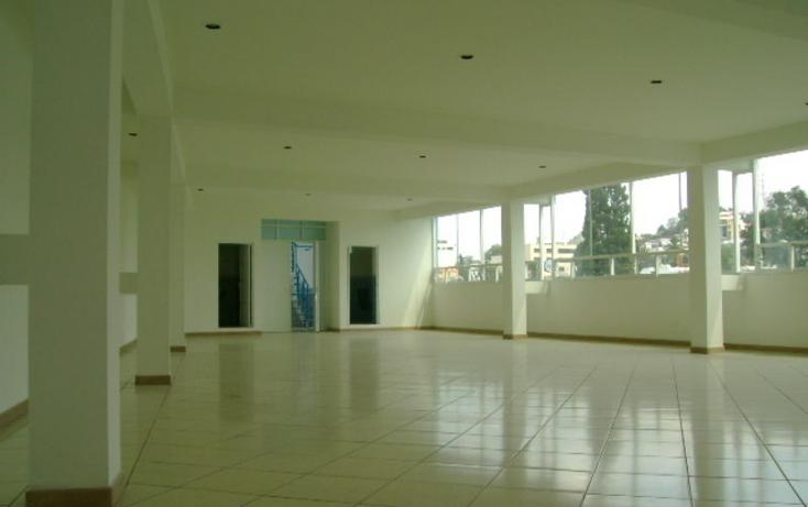 Foto de edificio en renta en  , aquiles serdán, puebla, puebla, 1730188 No. 48