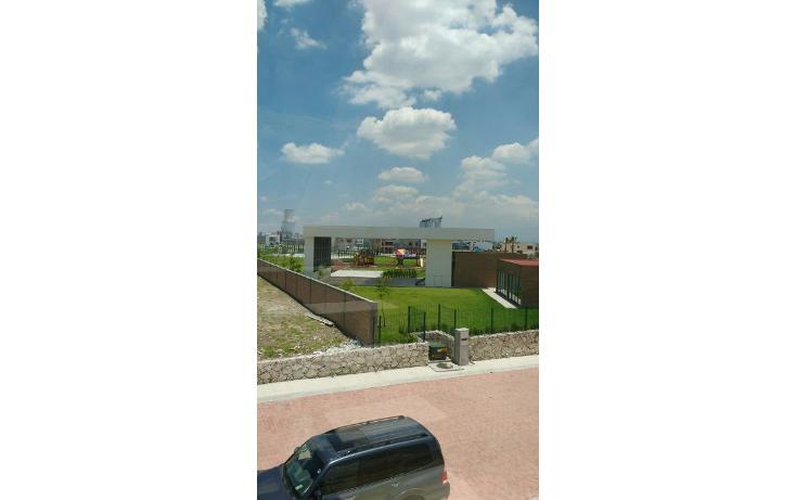 Foto de casa en venta en  , aquiles serdán, puebla, puebla, 2011186 No. 02