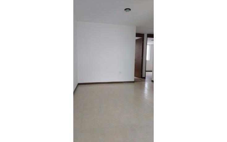 Foto de casa en venta en  , aquiles serdán, puebla, puebla, 2011186 No. 07