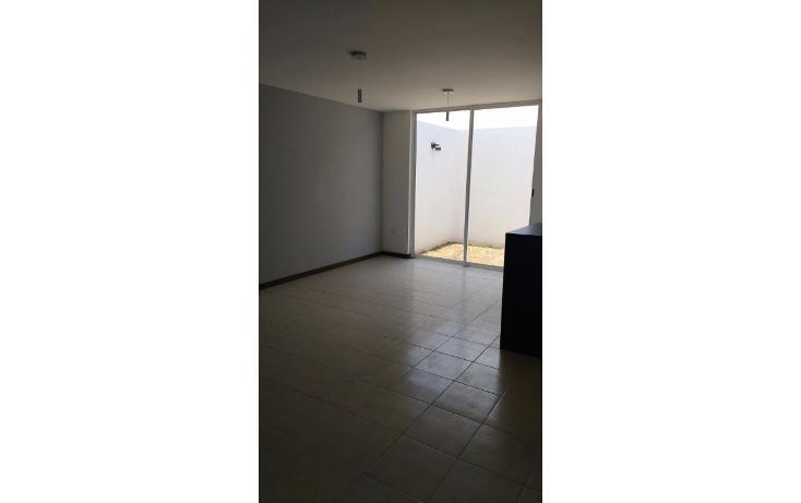 Foto de casa en venta en  , aquiles serdán, puebla, puebla, 2011186 No. 15