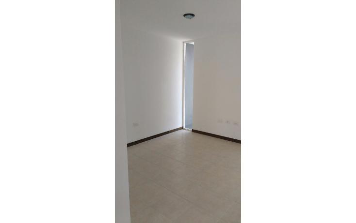 Foto de casa en venta en  , aquiles serdán, puebla, puebla, 2011186 No. 16