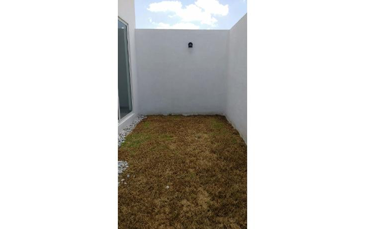 Foto de casa en venta en  , aquiles serdán, puebla, puebla, 2011186 No. 17