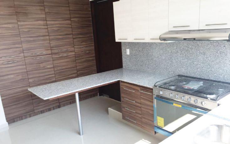Foto de casa en condominio en venta en, aquiles serdán, puebla, puebla, 2029774 no 03