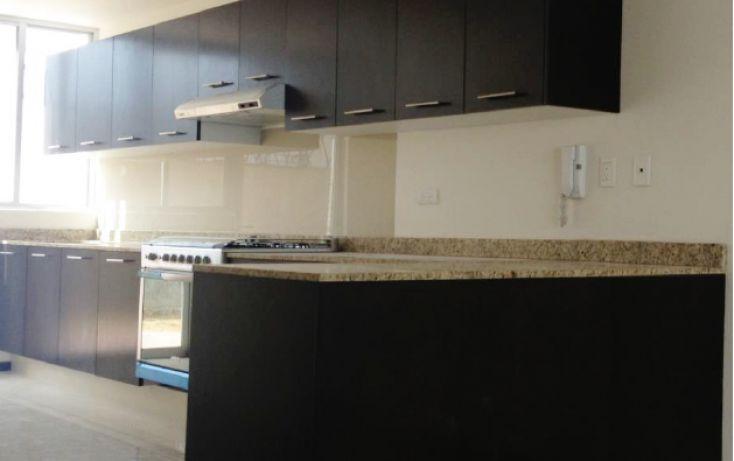 Foto de casa en condominio en venta en, aquiles serdán, puebla, puebla, 2029774 no 04