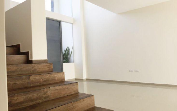 Foto de casa en condominio en venta en, aquiles serdán, puebla, puebla, 2029774 no 05