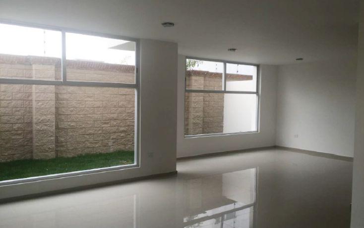 Foto de casa en condominio en venta en, aquiles serdán, puebla, puebla, 2029774 no 06