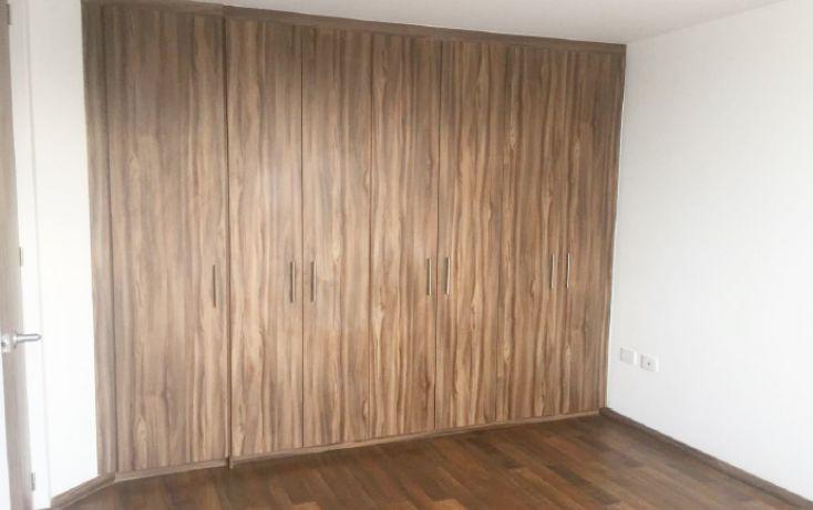 Foto de casa en condominio en venta en, aquiles serdán, puebla, puebla, 2029774 no 07