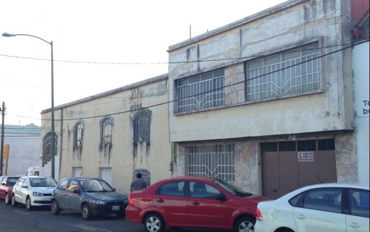 Foto de casa en venta en, aquiles serdán, puebla, puebla, 528923 no 03