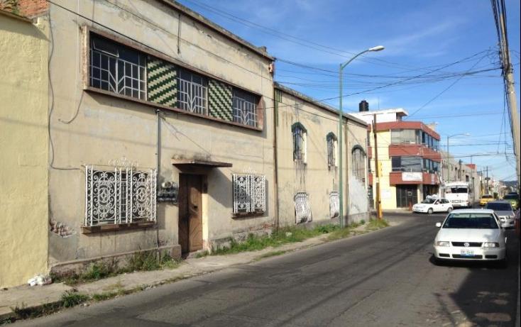 Foto de casa en venta en, aquiles serdán, puebla, puebla, 528923 no 04