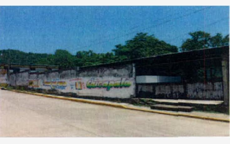 Foto de local en venta en aquiles serdan, san jose chiltepec, san josé chiltepec, oaxaca, 1775744 no 02