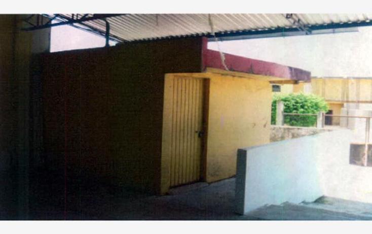 Foto de local en venta en aquiles serdan, san jose chiltepec, san josé chiltepec, oaxaca, 1775744 no 03