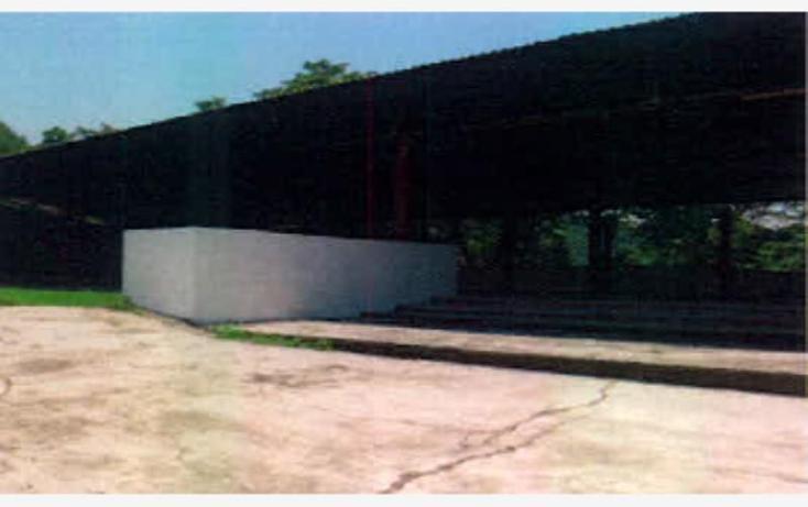 Foto de local en venta en aquiles serdan, san jose chiltepec, san josé chiltepec, oaxaca, 1775744 no 06