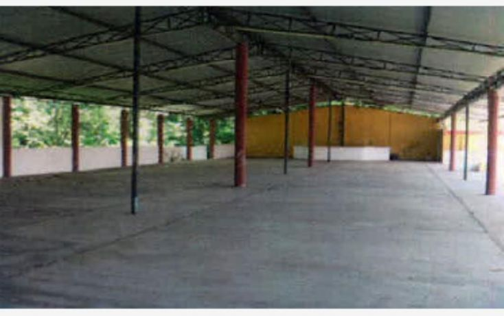 Foto de local en venta en aquiles serdan, san jose chiltepec, san josé chiltepec, oaxaca, 1775744 no 07