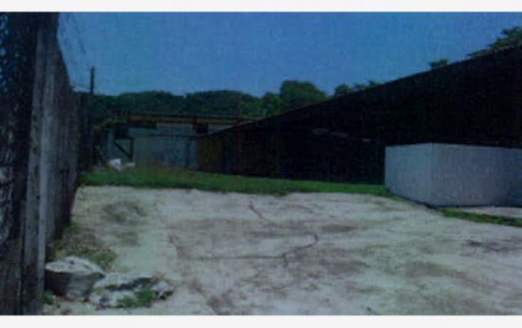 Foto de local en venta en aquiles serdan, san jose chiltepec, san josé chiltepec, oaxaca, 1775744 no 13