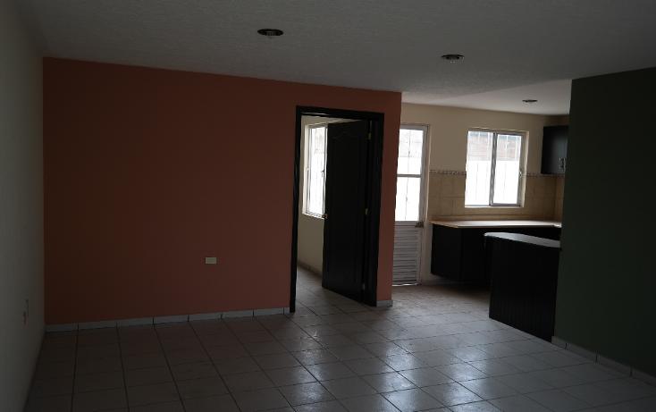 Foto de casa en venta en  , aquiles serd?n, san juan del r?o, quer?taro, 1232527 No. 02