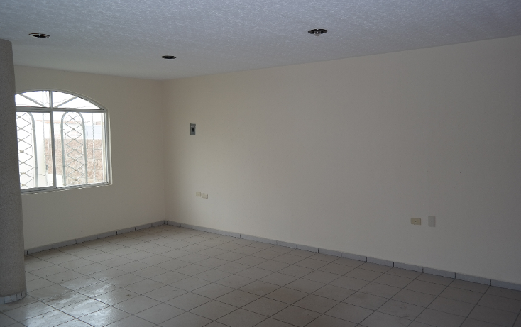 Foto de casa en venta en  , aquiles serd?n, san juan del r?o, quer?taro, 1232527 No. 03