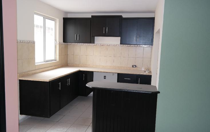 Foto de casa en venta en  , aquiles serd?n, san juan del r?o, quer?taro, 1232527 No. 04