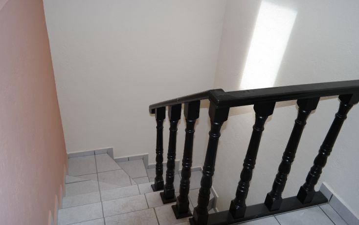 Foto de casa en venta en, aquiles serdán, san juan del río, querétaro, 1232527 no 08