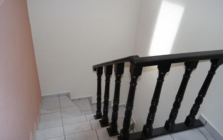 Foto de casa en venta en  , aquiles serd?n, san juan del r?o, quer?taro, 1232527 No. 08
