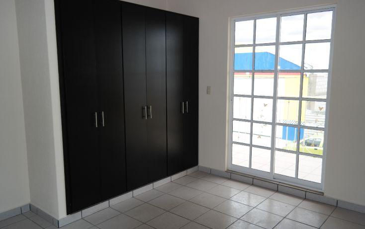 Foto de casa en venta en, aquiles serdán, san juan del río, querétaro, 1232527 no 09