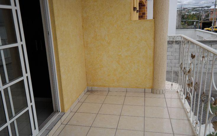 Foto de casa en venta en, aquiles serdán, san juan del río, querétaro, 1232527 no 10