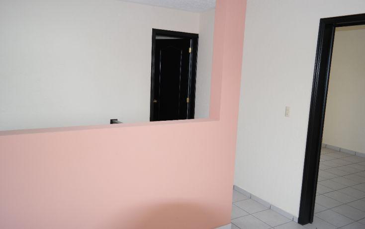 Foto de casa en venta en, aquiles serdán, san juan del río, querétaro, 1232527 no 11