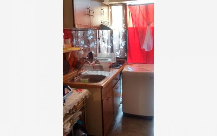 Foto de casa en venta en, aquiles serdán, san juan del río, querétaro, 1536464 no 01