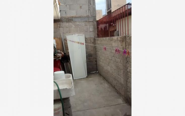 Foto de casa en venta en, aquiles serdán, san juan del río, querétaro, 1536464 no 02