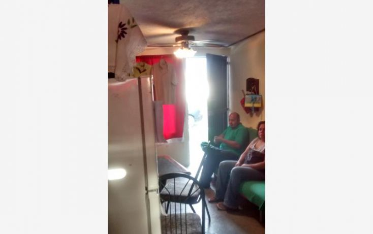 Foto de casa en venta en, aquiles serdán, san juan del río, querétaro, 1536464 no 03