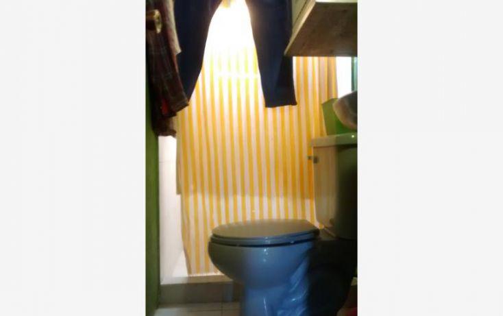 Foto de casa en venta en, aquiles serdán, san juan del río, querétaro, 1536464 no 04